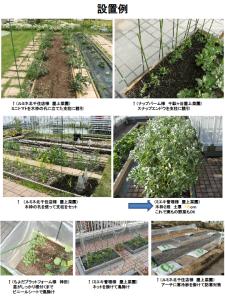 菜園生活パンフ(3):20150702改定版